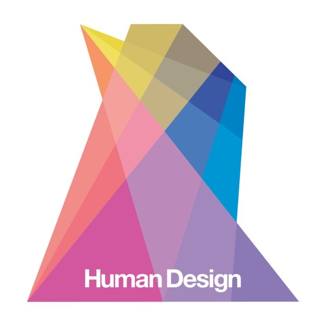 avatar for Human Design