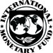avatar for International Monetary Fund