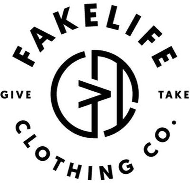 avatar for Fakelife Clothing