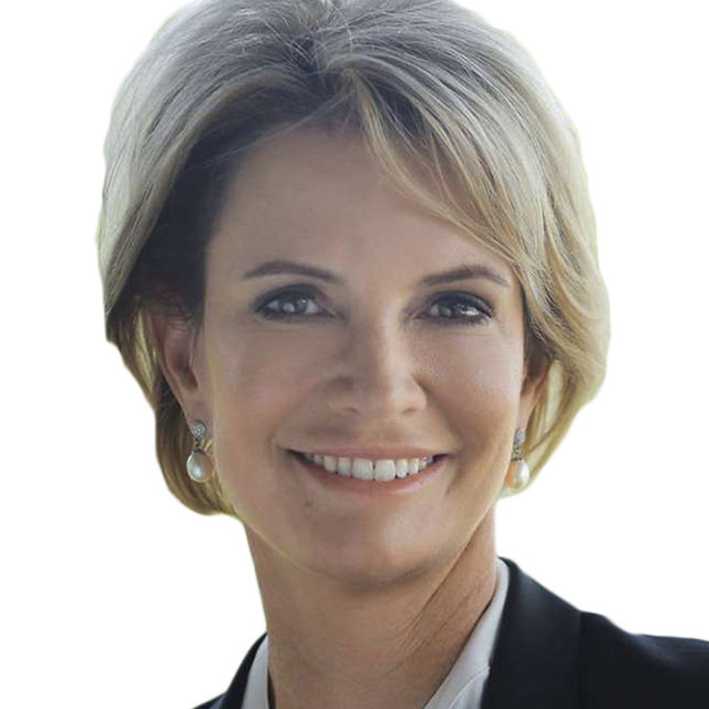 avatar for Dawn Buckingham