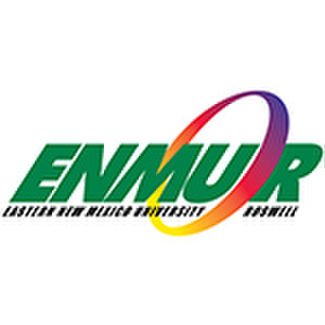 avatar for ENMU-R