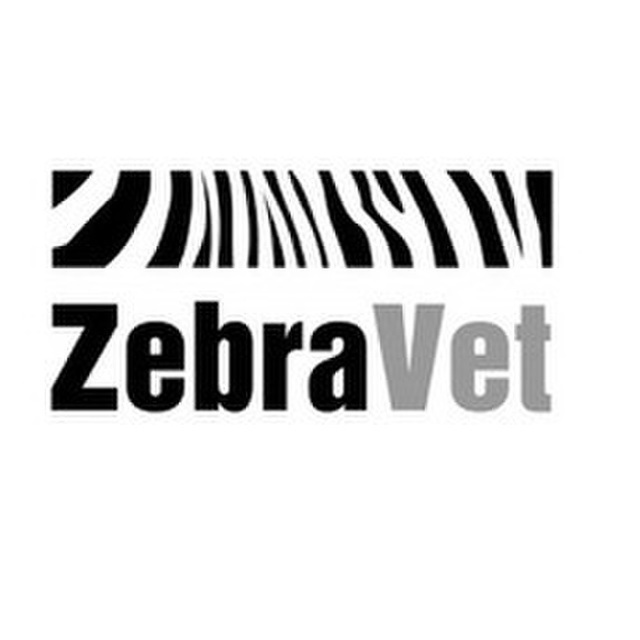 avatar for ZebraVet
