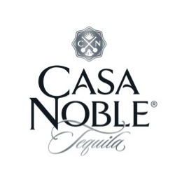 avatar for Casa Noble Tequila