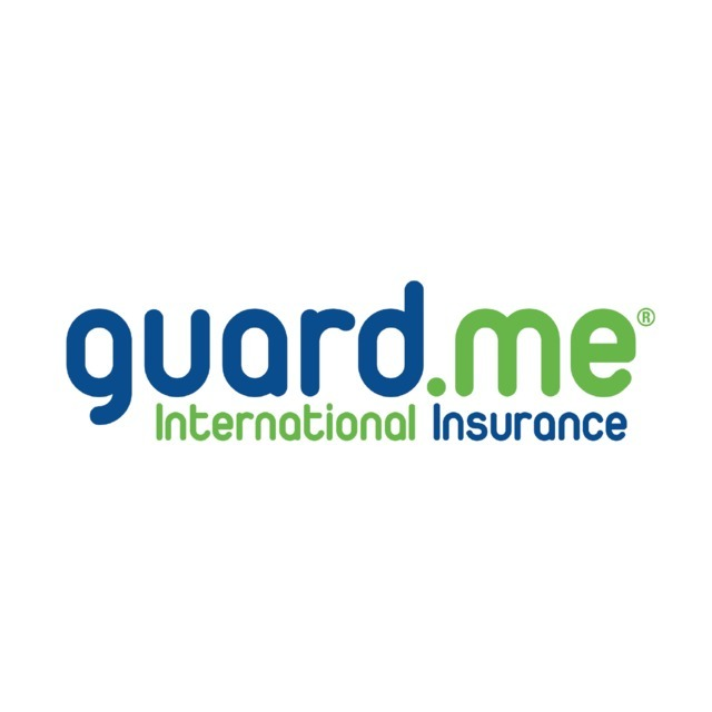 avatar for guard.me International Insurance