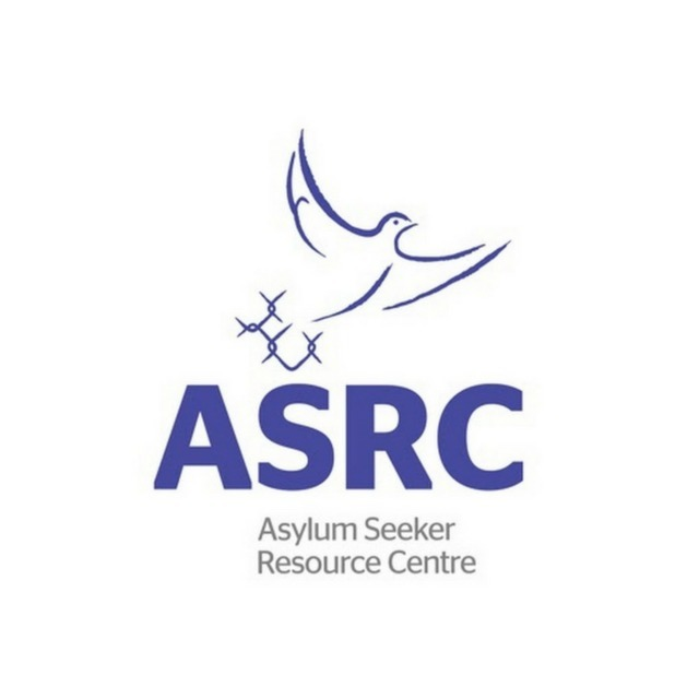 avatar for Asylum Seeker Resource Centre