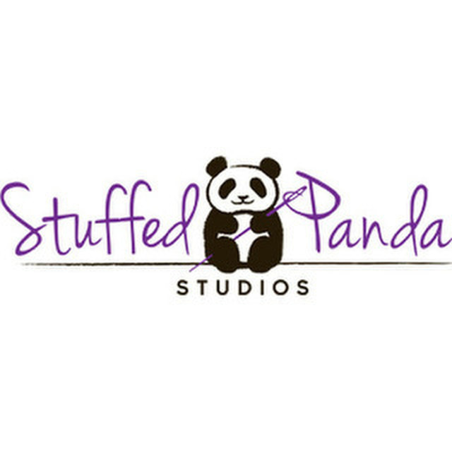 avatar for Stuffed Panda Studios