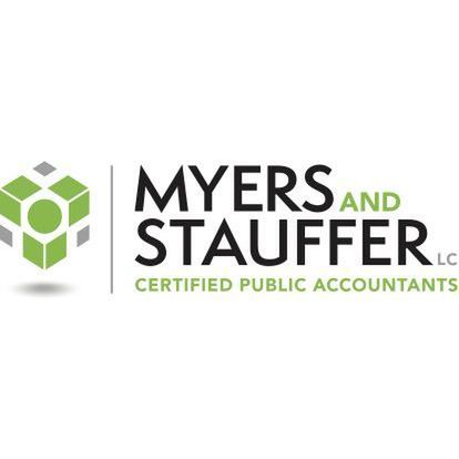 avatar for Myers & Stauffer