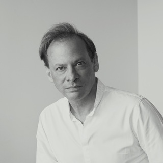 avatar for Adam Gopnik