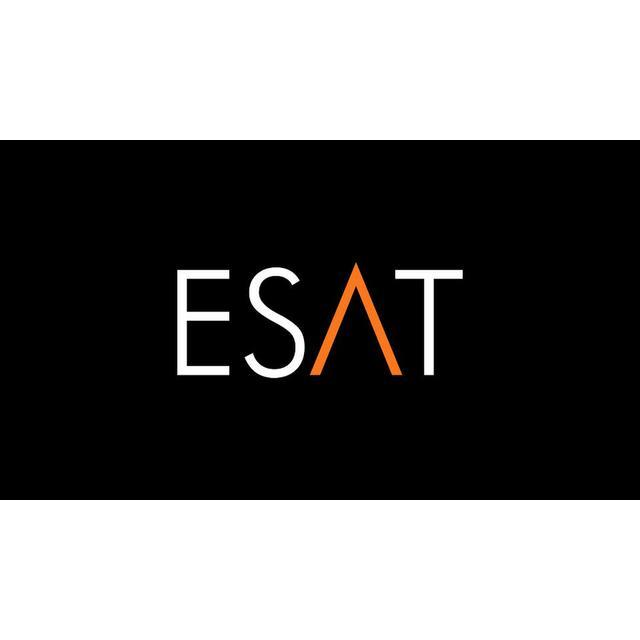 avatar for ESAT