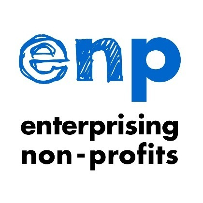 avatar for Enterprising Non-Profits (enp) Canada (SEWF Presenting Partner)