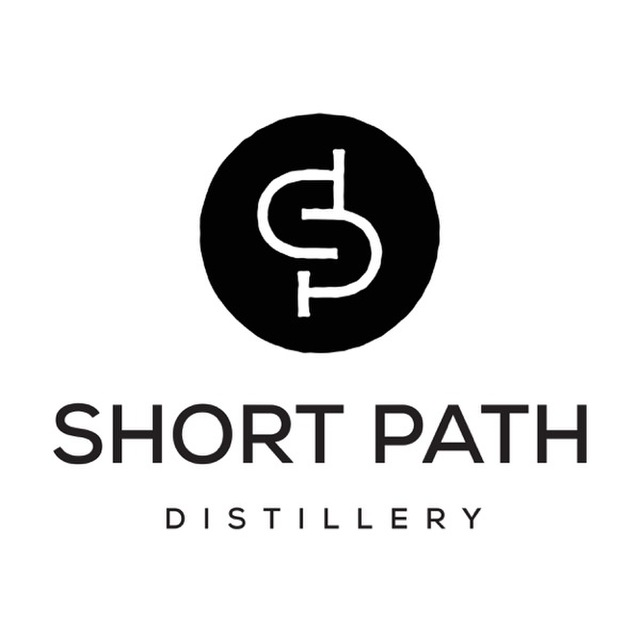 avatar for Short Path Distillery