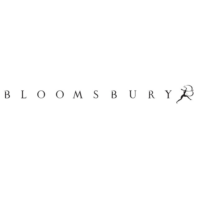 avatar for Bloomsbury