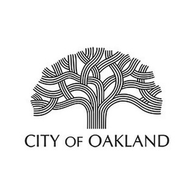 avatar for Oakland City Hall
