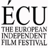 avatar for ECU The European Independent Film Festiv