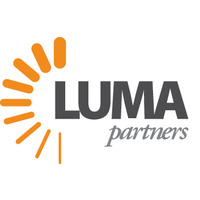 avatar for LUMA Partners