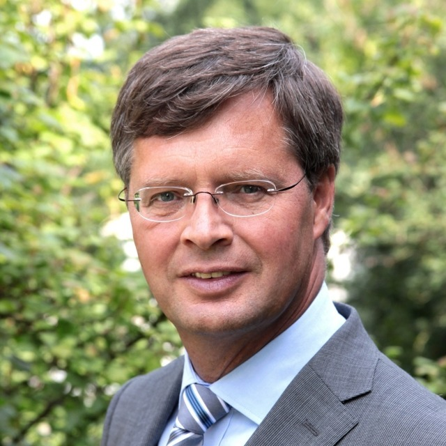 avatar for Jan Peter Balkenende