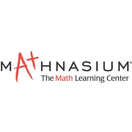 avatar for Mathnasium