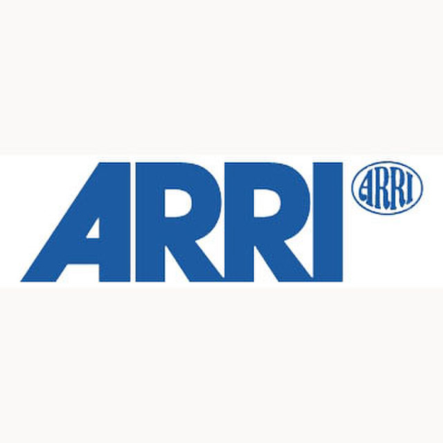 avatar for ARRI
