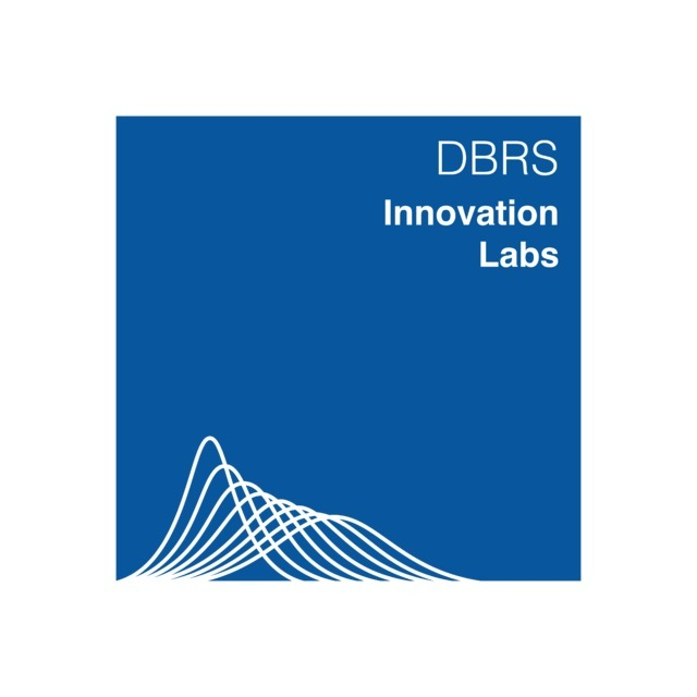 avatar for DBRS Innovation Labs