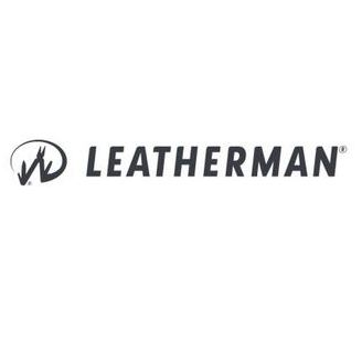 avatar for Leatherman