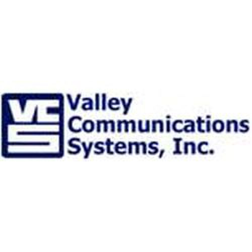 avatar for Valley Communications Systems