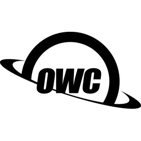 avatar for OWC