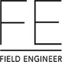 avatar for Field Engineer
