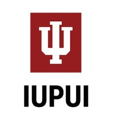 avatar for The Indiana University Lilly Family School of Philanthropy