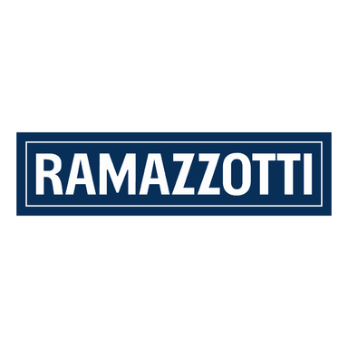 avatar for Ramazzotti