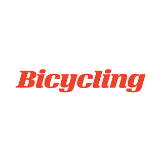 avatar for Bicycling Magazine