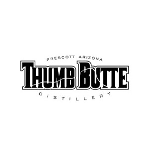 avatar for Thumb Butte
