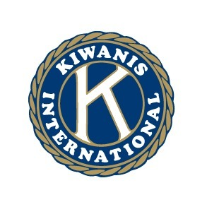avatar for Kiwanis Club of Columbus