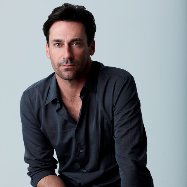 avatar for Jon Hamm