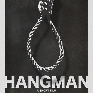avatar for HANGMAN