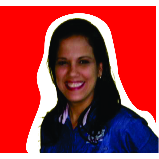 avatar for Johana Gil