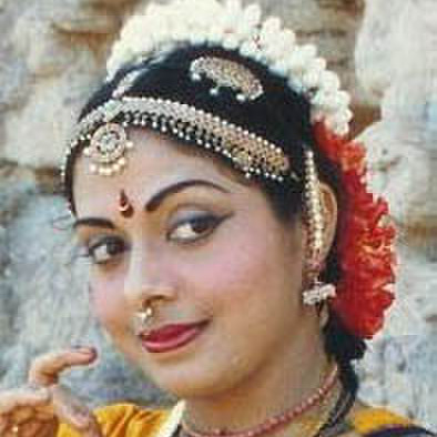 avatar for Roopa Shyamasundara