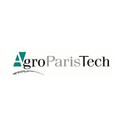 avatar for AgroParisTech