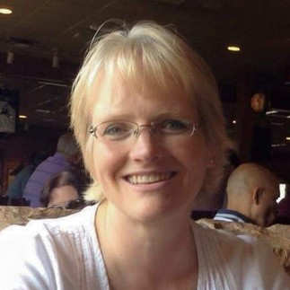 avatar for Jeannie Erickson