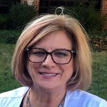 avatar for Dr. Kathy Schoonover-Schoffner