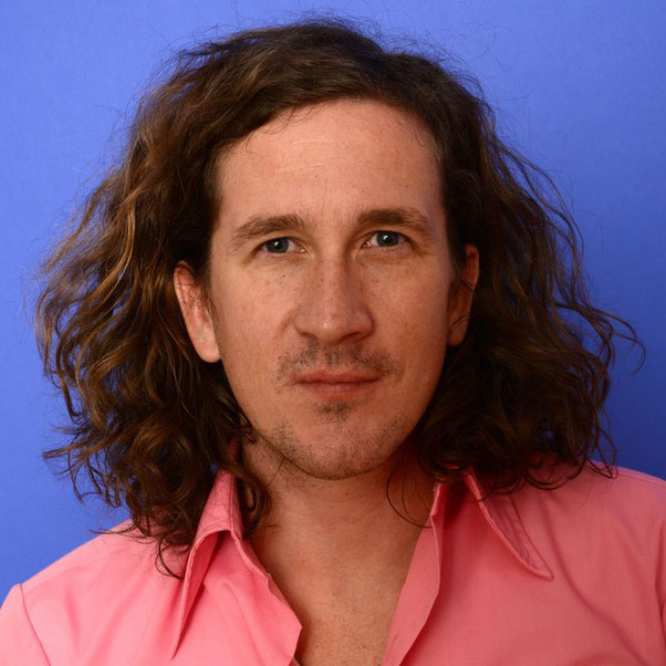 avatar for Ian Brennan