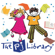 avatar for The PJ Library