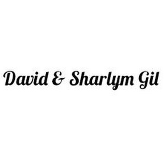 avatar for David and Sharlym Gil