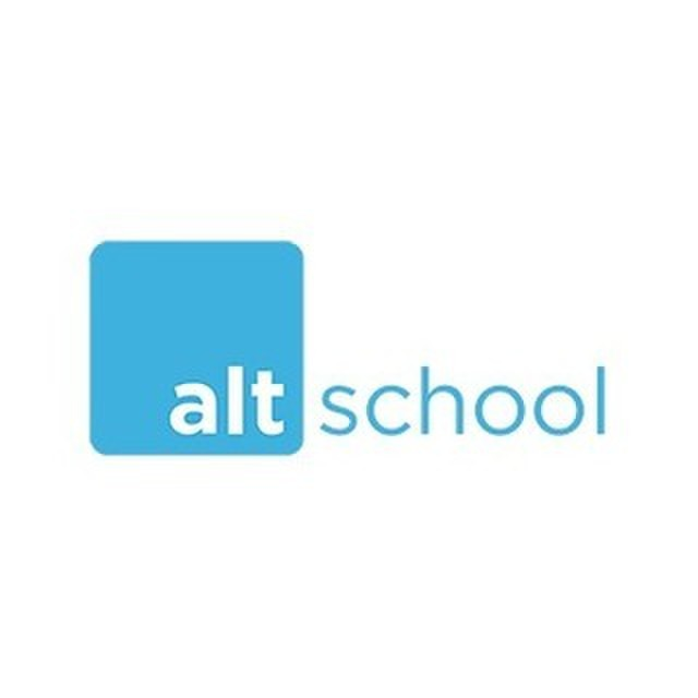 avatar for AltSchool