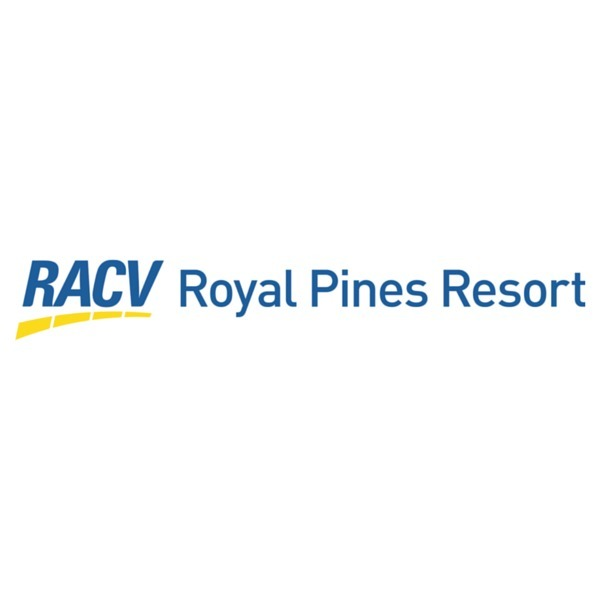 avatar for RACV Royal Pines Resort