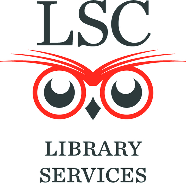 avatar for Library Services Centre