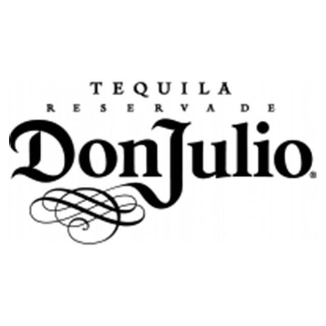 avatar for Don Julio