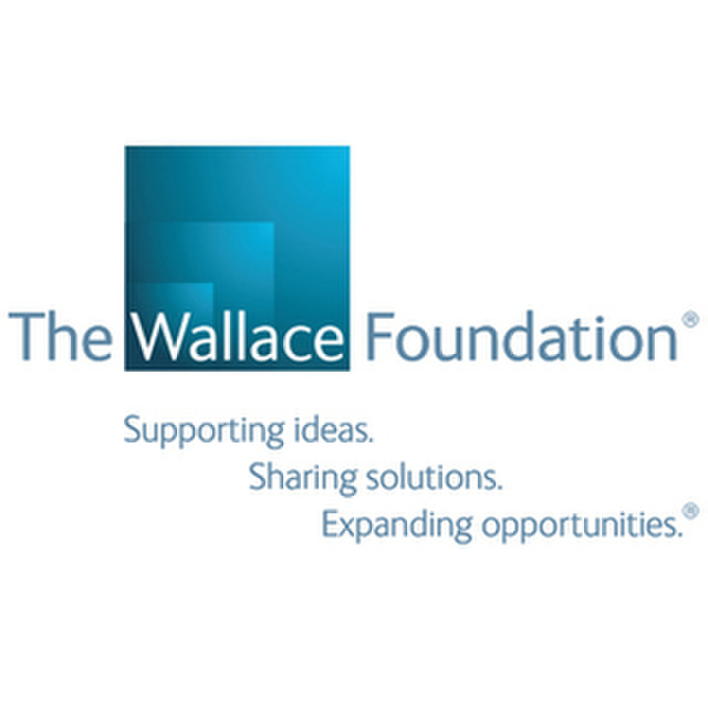 avatar for The Wallace Foundation
