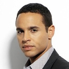 avatar for Daniel Sunjata