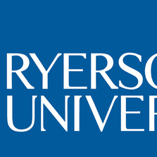 avatar for Ryerson University School of Nutrition