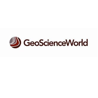 avatar for GeoScience World